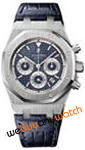 audemars-piguet-royal-oak-26022BC.OO.D028CR.01.jpg