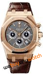 audemars-piguet-royal-oak-26022OR.OO.D098CR.02.jpg
