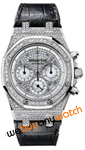 audemars-piguet-royal-oak-26068BC.ZZ.D002CR.01.jpg