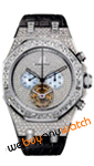 audemars-piguet-royal-oak-26116BC.ZZ.D002CR.01.jpg