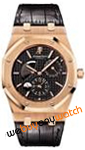 audemars-piguet-royal-oak-26120OR.OO.D002CR.01.jpg
