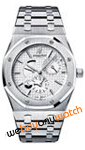 audemars-piguet-royal-oak-26120ST.OO.1220ST.01.jpg