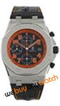 audemars-piguet-royal-oak-26170ST-OO-D101CR-01_14830.jpg