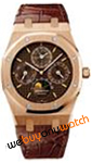 audemars-piguet-royal-oak-26252OR.OO.D092CR.01.jpg