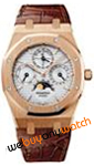 audemars-piguet-royal-oak-26252OR.OO.D092CR.02.jpg