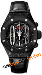 audemars-piguet-royal-oak-26265FO.OO.D002CR.01.jpg