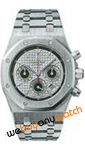 audemars-piguet-royal-oak-26300ST.OO.1110ST.06.jpg