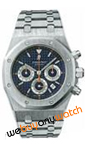 audemars-piguet-royal-oak-26300ST.OO.1110ST.07.jpg