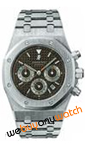 audemars-piguet-royal-oak-26300ST.OO.1110ST.08.jpg