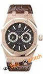 audemars-piguet-royal-oak-26330OR.OO.D088CR.01.jpg