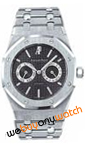audemars-piguet-royal-oak-26330ST.OO.1220ST.01.jpg