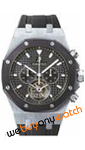 audemars-piguet-royal-oak-26377SK.OO.D002CA.01.jpg