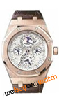 audemars-piguet-royal-oak-26603OR.OO.D092CR.01.jpg