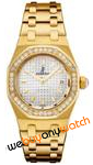 audemars-piguet-royal-oak-67601BA.ZZ.1230BA.01.jpg