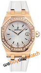 audemars-piguet-royal-oak-67601OR.ZZ.D010CA.01SIL.jpg