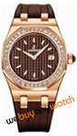audemars-piguet-royal-oak-67601OR.ZZ.D080CA.01.jpg