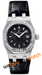 audemars-piguet-royal-oak-67601ST.ZZ.D002CR.01.jpg