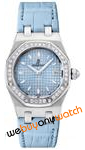 audemars-piguet-royal-oak-67601ST.ZZ.D302CR.01.jpg