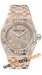 audemars-piguet-royal-oak-67616OR.ZZ.1234OR.01.jpg