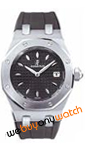 audemars-piguet-royal-oak-67620ST.OO.D002CA.01.jpg