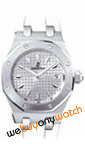 audemars-piguet-royal-oak-67620ST.OO.D010CA.01.jpg