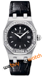 audemars-piguet-royal-oak-67621ST.ZZ.D002CR.01.jpg