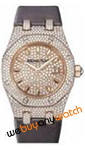 audemars-piguet-royal-oak-67625OR.ZZ.D009SU.01.jpg