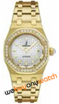 audemars-piguet-royal-oak-77321BA.ZZ.1230BA.01.jpg