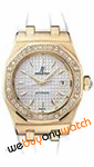 audemars-piguet-royal-oak-77321OR.ZZ.D010CA.01.jpg