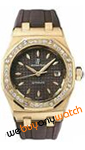 audemars-piguet-royal-oak-77321OR.ZZ.D080CA.01.jpg