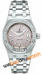 audemars-piguet-royal-oak-77321ST.ZZ.1230ST.02.jpg