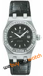 audemars-piguet-royal-oak-77321ST.ZZ.D002CR.01.jpg