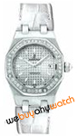 audemars-piguet-royal-oak-77321ST.ZZ.D012CR.01.jpg