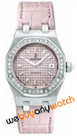 audemars-piguet-royal-oak-77321ST.ZZ.D057CR.01.jpg