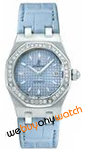 audemars-piguet-royal-oak-77321ST.ZZ.D302CR.01.jpg