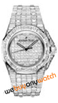 audemars-piguet-royal-oak-offshore-15130BC.ZZ.8042BC.01.jpg