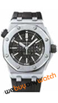 audemars-piguet-royal-oak-offshore-15703st.oo.a002ca.01.jpg