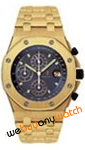 audemars-piguet-royal-oak-offshore-25721BA.OO.1000BA.02.jpg