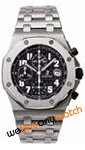audemars-piguet-royal-oak-offshore-25721ST.OO.1000ST.08.jpg