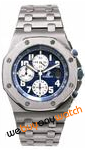 audemars-piguet-royal-oak-offshore-25721ST.OO.1000ST.09.jpg
