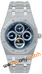 audemars-piguet-royal-oak-offshore-25820SP.OO.0944SP.02.jpg