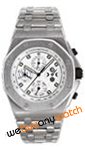 audemars-piguet-royal-oak-offshore-25854TI.OO.1150TI.01.jpg