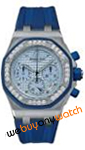 audemars-piguet-royal-oak-offshore-25986CK.ZZ.D020CA.02.jpg