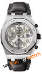 audemars-piguet-royal-oak-offshore-26020ST.OO.D001IN.02.jpg