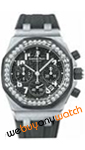 audemars-piguet-royal-oak-offshore-26048SK.ZZ.D002CA.01.jpg