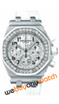 audemars-piguet-royal-oak-offshore-26048SK.ZZ.D010CA.01.jpg