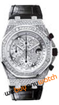 audemars-piguet-royal-oak-offshore-26067BC.ZZ.D002CR.01.jpg