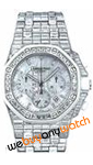 audemars-piguet-royal-oak-offshore-26114CK.ZZ.9181BC.01.jpg