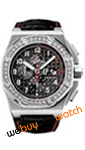 audemars-piguet-royal-oak-offshore-26134BC.ZZ.A101CR.01.jpg