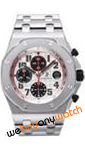 audemars-piguet-royal-oak-offshore-26170ST.OO.1000ST.01.jpg